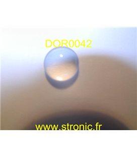 LENS  F12 mm  400 æM