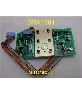 PCB LIQUID LEVEL INDICATOR 8305761
