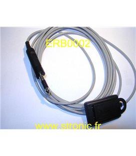 CABLE ELECTRODE NEUTRE 20194-077