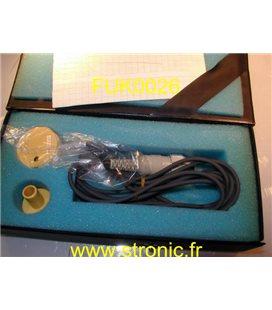 MICRO-PHONO  TY-305