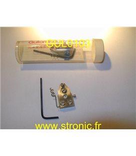 SUPPORT STYLET ENREGISTREUR ECG  ICS 25