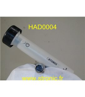 HADECHO SONDE DOPPLER 2MHz  BT2M20S8