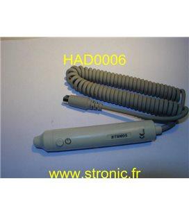 HADECO SONDE DOPPLER 8MHz  BT8M05S8C