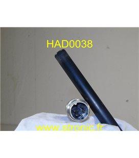 HADECO SONDE DOPPLER 4MHz
