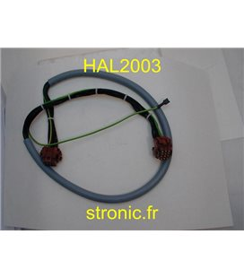 CABLE ALIMENTATION 155235