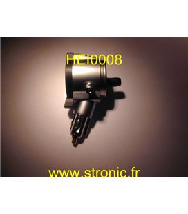 OTOSCOPE TETE   BETA 100  B-001.11.525
