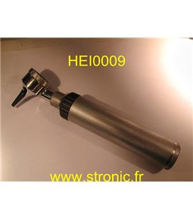 OTOSCOPE HK-180  FIBRE OPTIQUE