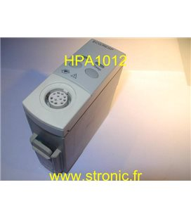 MODULE ECG/RESP   M1002A