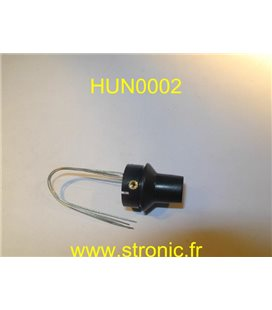 TRANSDUCER HEAD ASSY 4 MHz