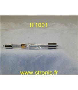 LAMPE VAPEUR MERCURE 100W  110-1002