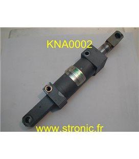 VERIN   LS32003589S011