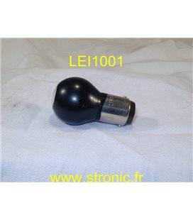 LAMPE COLPOSCOPE 6V 10W  P8013 LEISEGANG