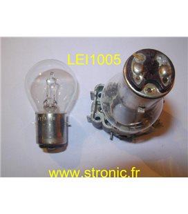 LAMPE COLPOSCOPE 6V 30W  8025 LEISEGANG