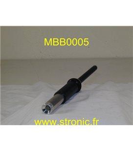 LIGHTGUIDE 6mm Lg 110mm