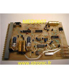 DIGIT COOL-BOARD  109-01-004-05 A