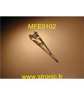 STYLET 10764066