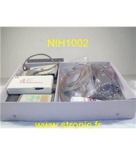 DIGITAL AMBULATORY ECG RECORDER   RAC-1202K