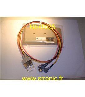 CABLE PATIENT JC-102V