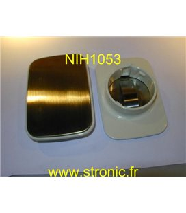 ELECTRODE DEFIBRILLATEUR  ND-35504