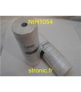 PAPER EVERTRACE RQS216-6B-300  PK5
