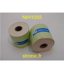 PAPER EVERTRACE PS50-3-75   x 10