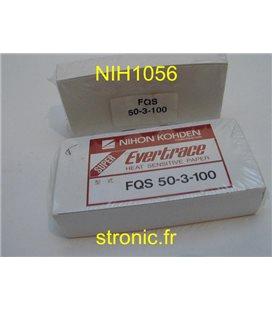 PAPER EVERTRACE FQS50-3-100
