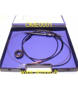 FALLOPOSCOPE OMEGA      OM4180