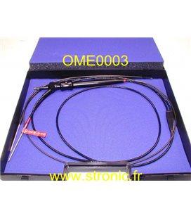 FALLOPOSCOPE OMEGA      OM4260