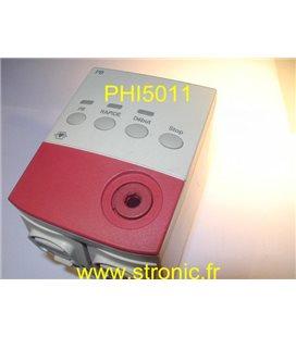 MODULE PB  M1008-69652