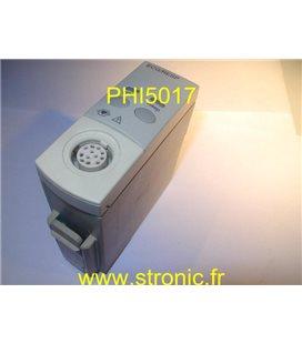 MODULE ECG   M1001-70601