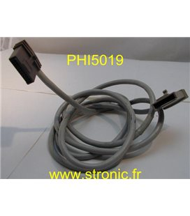 CABLE INTERCONNECTION  8120-5236