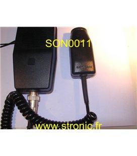 SONICAID DOPPLER FOETAL  D 104