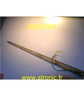 SONICAID STYLET LONG  FM6