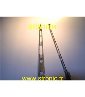 SONICAID STYLET COURT  FM3R
