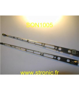 SONICAID STYLET SONICAID LONG FM3RN