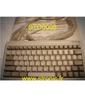 CAMERA CONTROL UNIT E5X5R5BTC-5100C