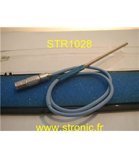 WIRE ELECTRODE  80-81076