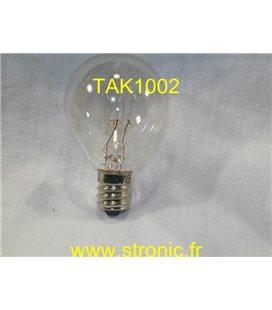 LAMPE OPHTHALMOMETER  MT-377   220V 15W