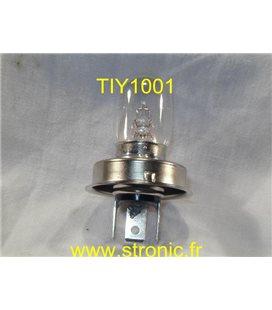 LAMPE MICROSCOPE   6V 3A