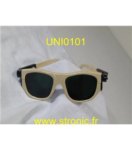 LUNETTES PROTECTION LASER