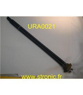 THERMOPLONGEUR A VISSER M45  03 01 CX