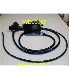 VIDEO ENDOSCOPE 81200