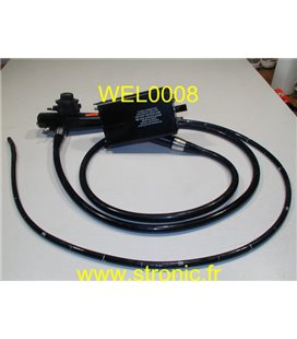 VIDEO ENDOSCOPE 84251