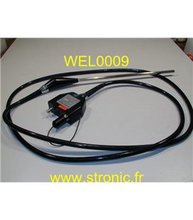 VIDEO ENDOSCOPE 48040