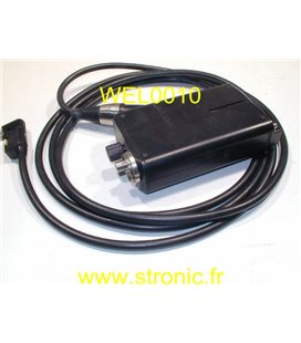 VIDEO ADAPTATEUR 54733010