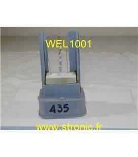 LAMPE SOLARC 24W  WA-09600