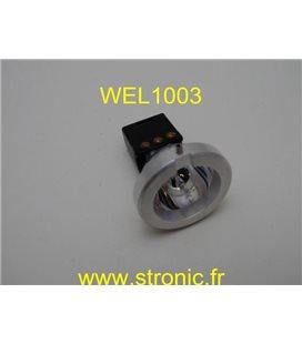 LAMPE LCI -100/200    VA294