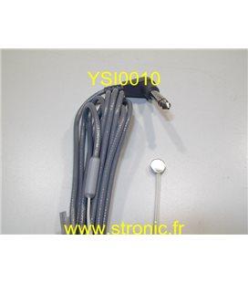 SONDE TEMPERATURE      YSI409A