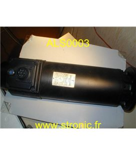 MOTEUR PARVEX TSC 3Z 1R 0501 R10/96 I.CI F/IP55