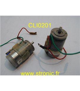 MOTEUR 34602J-KF-01/D400